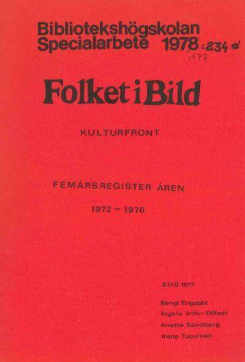 1977 nr 234.pdf - BADA