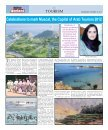 Celebrations to mark Muscat, the Capital of Arab Tourism 2012 ... - Page 2
