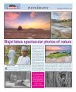 Celebrations to mark Muscat, the Capital of Arab Tourism 2012 ... - Page 3