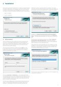 User Guide - Eset - Page 5