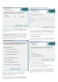 User Guide - Eset - Page 7