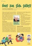 Vertrauensperson - Seite 6