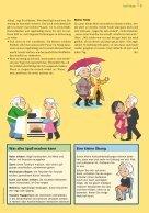 Vertrauensperson - Seite 7