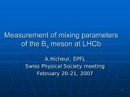 pdf file - EPFL