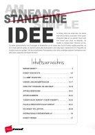 Hanes_DE.pdf - Page 2