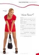 Hanes_DE.pdf - Page 3
