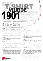 Hanes_DE.pdf - Page 4