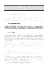 Mis à jour le 22/10/2012 - Tf1