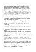 La gestion des paradoxes - Philosophie surviste - - Page 7