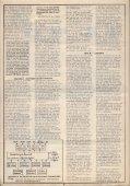 1.HOE HET WAS - archief van Veto - Page 2