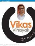 INTERVIEW VIKAS VINAYAK CEO & CO-FOUNDER ... - EEWeb - Page 4
