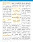 INTERVIEW VIKAS VINAYAK CEO & CO-FOUNDER ... - EEWeb - Page 6