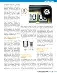 INTERVIEW VIKAS VINAYAK CEO & CO-FOUNDER ... - EEWeb - Page 7