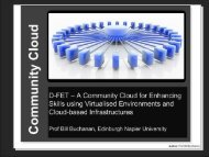 Download (4MB) - Repository@Napier - Edinburgh Napier University