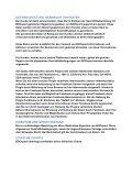 Allgemeine Geschäftsbedingungen - Seite 5
