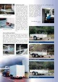 BSX - koestner-nutzfahrzeuge.de - Seite 3