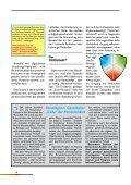 Selbst- und Menschenkenntnis - Anthroprofil - Seite 4