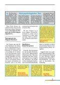 Selbst- und Menschenkenntnis - Anthroprofil - Seite 5