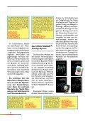 Selbst- und Menschenkenntnis - Anthroprofil - Seite 6