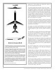 MD-88 Has Uncontained Engine Failure on Takeoff Roll Following ... - Page 2
