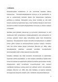 Franchise-verkoston luominen ja laajentaminen ... - Aalto-yliopisto - Page 5