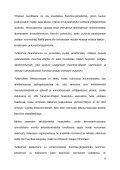 Franchise-verkoston luominen ja laajentaminen ... - Aalto-yliopisto - Page 7