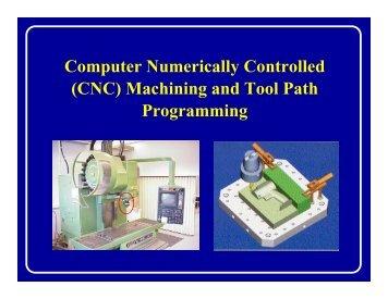 CNC 2006-03.pdf