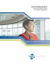 Indoor Air Quality Handbook - TSI