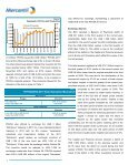 Monthly Economic Bulletin October 2010 - Banco Mercantil - Page 2