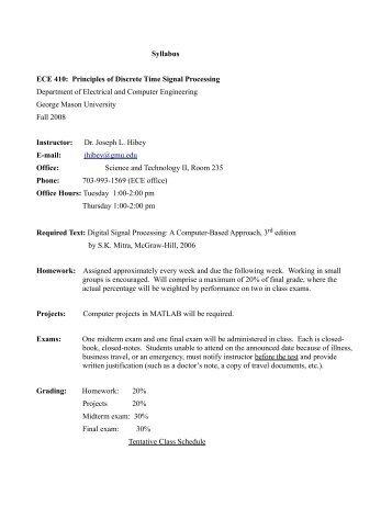 Fundamentals of filtering sayed adaptive pdf