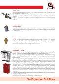 Inert Gas Fire Extinguishing System - Sariak - Page 4