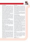 Inert Gas Fire Extinguishing System - Sariak - Page 5