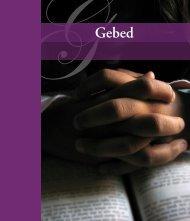 GGebed - Bisdom Breda