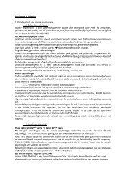 A) Samenvatting hoofdstuk 1, 2, 5, 6, 7, 10.pdf - Bloggen.be