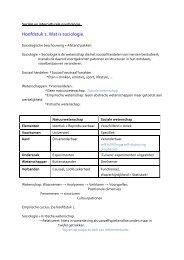 Hoofdstuk 1.pdf - Bloggen.be
