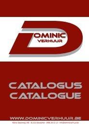 Catalogus_Dominic_Verhuur (1).pdf - Bloggen.be
