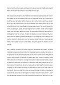 JASMIEN DERTIEN - SeniorenNet - Page 2