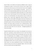 JASMIEN DERTIEN - SeniorenNet - Page 3