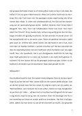 JASMIEN DERTIEN - SeniorenNet - Page 4