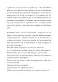 JASMIEN DERTIEN - SeniorenNet - Page 5
