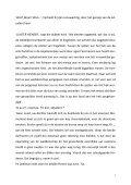 JASMIEN DERTIEN - SeniorenNet - Page 7