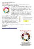 The FM Perfume Consultants Mini-Kit - ScentsForYou - Page 2