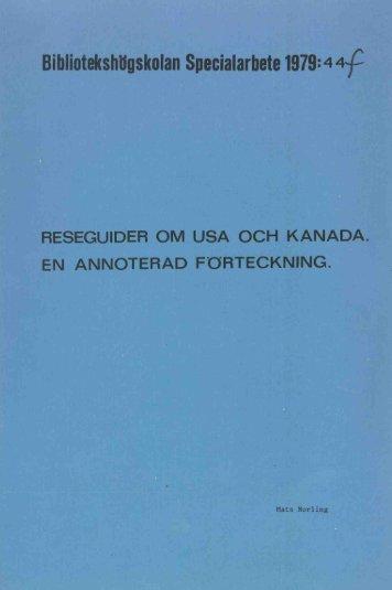 1979 nr 44.pdf - BADA - Högskolan i Borås