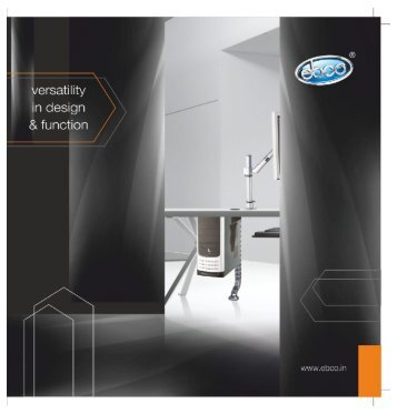 Office Catalogue PDF 12.pdf