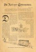 Zwanzigste Jahrhundert - Seite 7