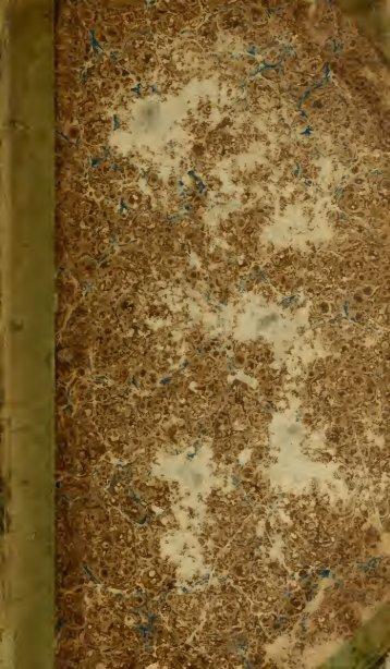 Guillaume de franc-parleur; ou, Observations sur les moeurs et les ...