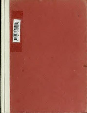 Palet serie; een reeks monografieën over Hollandsche en ...