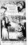 Poesies, en Latin et en Franois - Page 6