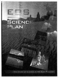 Land_Ecosystems.pdf - S?TE