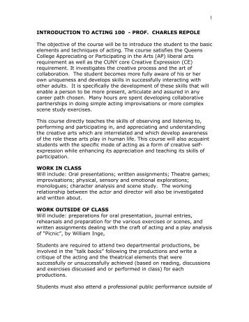 essay profile writing kite in hindi